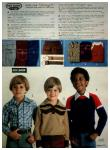 1980 JCPenney Christmas Book, Page 215