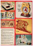 1977 Montgomery Ward Christmas Book, Page 395