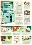 1966 Sears Christmas Book, Page 606