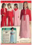 1976 Montgomery Ward Christmas Book, Page 147