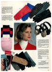 1989 JCPenney Christmas Book, Page 131