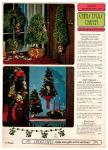 1968 JCPenney Christmas Book, Page 208
