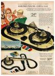 1966 Sears Christmas Book, Page 480