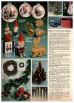 1979 JCPenney Christmas Book, Page 238