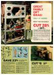 1978 Montgomery Ward Christmas Book, Page 360