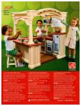2009 JCPenney Christmas Book, Page 137