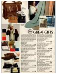 1978 Sears Christmas Book, Page 158