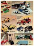 1980 Sears Christmas Book, Page 623