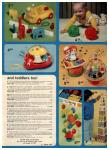 1978 Montgomery Ward Christmas Book, Page 411