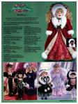 1999 JCPenney Christmas Book, Page 377