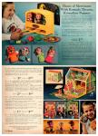 1969 JCPenney Christmas Book, Page 306