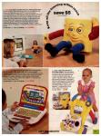 2000 JCPenney Christmas Book, Page 151