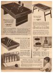 1961 Sears Christmas Book, Page 376