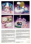 1984 Montgomery Ward Christmas Book, Page 55