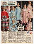 1978 Sears Christmas Book, Page 250