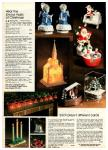 1980 Montgomery Ward Christmas Book, Page 302