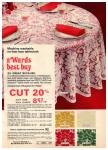1977 Montgomery Ward Christmas Book, Page 277