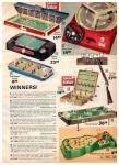 1976 Montgomery Ward Christmas Book, Page 359