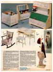 1979 JCPenney Christmas Book, Page 429