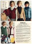 1973 JCPenney Christmas Book, Page 284