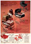 1966 Montgomery Ward Christmas Book, Page 226