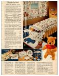 1970 Sears Christmas Book, Page 237