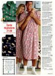 1994 JCPenney Christmas Book, Page 305