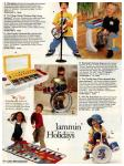 1999 JCPenney Christmas Book, Page 564