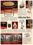 1973 Montgomery Ward Christmas Book, Page 420