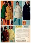 1968 JCPenney Christmas Book, Page 155