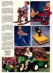 1989 JCPenney Christmas Book, Page 427