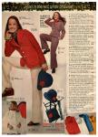 1974 Montgomery Ward Christmas Book, Page 132