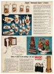1966 Sears Christmas Book, Page 288