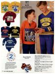 1999 JCPenney Christmas Book, Page 310