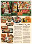 1972 Montgomery Ward Christmas Book, Page 434