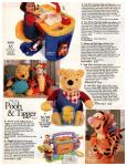 1999 JCPenney Christmas Book, Page 478