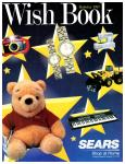 Christmas Catalogs & Holiday Wishbooks