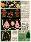 1971 Sears Christmas Book, Page 245