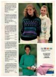 1989 JCPenney Christmas Book, Page 123