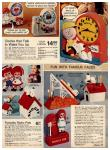 1975 JCPenney Christmas Book, Page 345