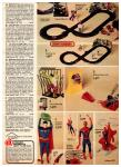 1979 JCPenney Christmas Book, Page 489