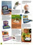 2000 JCPenney Christmas Book, Page 148