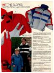 1989 JCPenney Christmas Book, Page 80