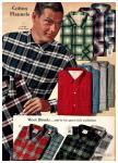 1962 Montgomery Ward Christmas Book, Page 43