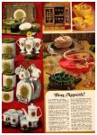1972 Montgomery Ward Christmas Book, Page 426