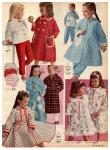 1961 Sears Christmas Book, Page 155