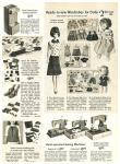 1966 Sears Christmas Book, Page 595