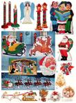 1960 Montgomery Ward Christmas Book, Page 433