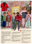 1989 JCPenney Christmas Book, Page 60