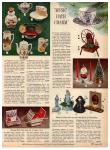 1961 Sears Christmas Book, Page 107